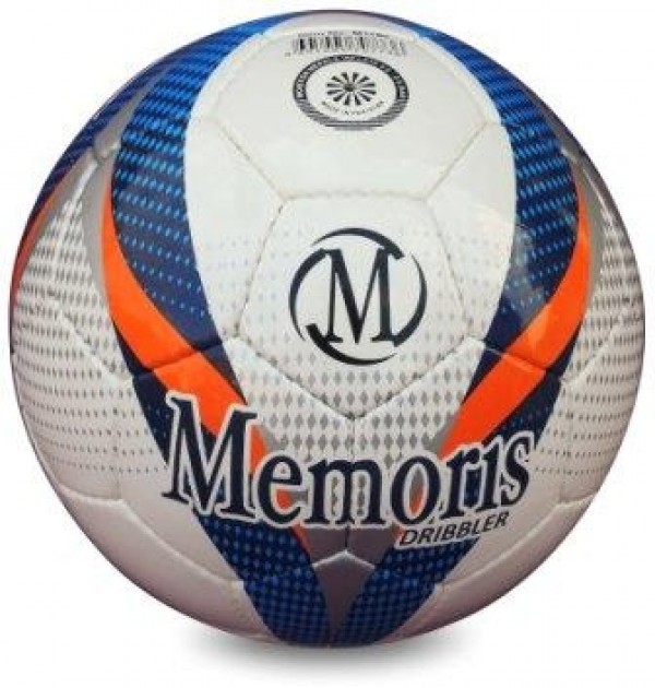 Lopta za fudbal Memoris Dribler 4
