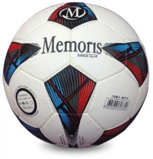 Lopta za Futsal Memoris Master M1216