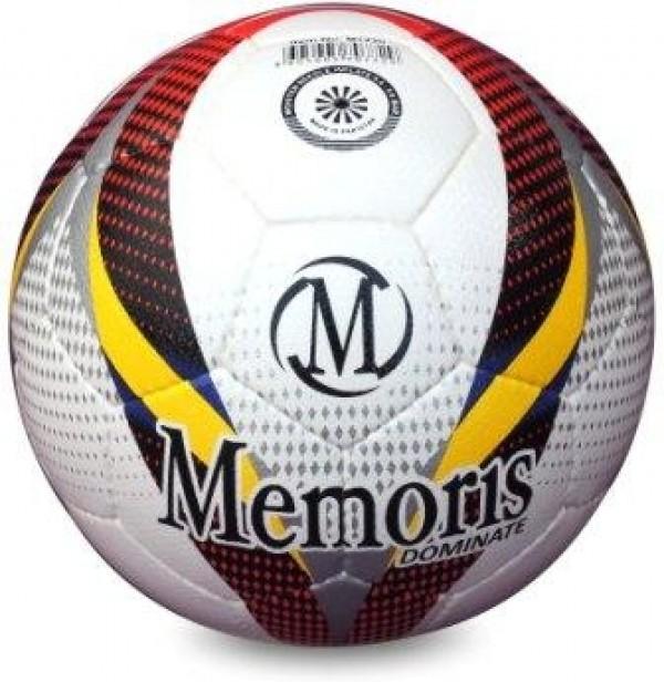 Lopta za Futsal Memoris Dominate M1220