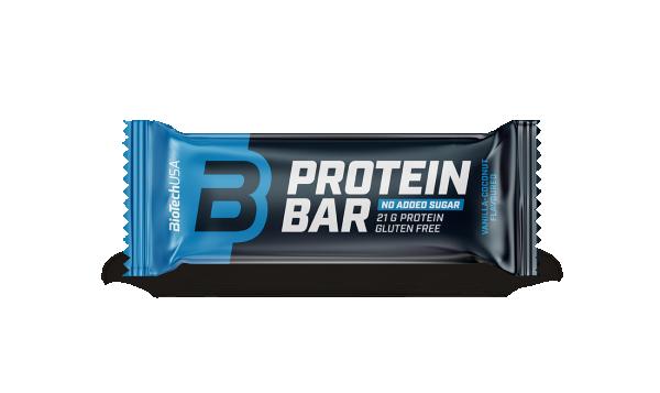Protein Bar 70 g Vanola-Kokos