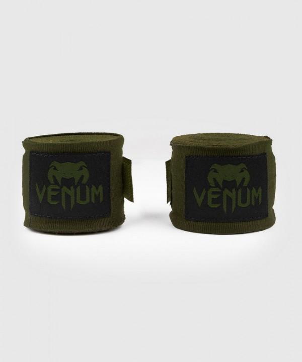 Bandažeri Venum Kontact 2,5m Kh/B