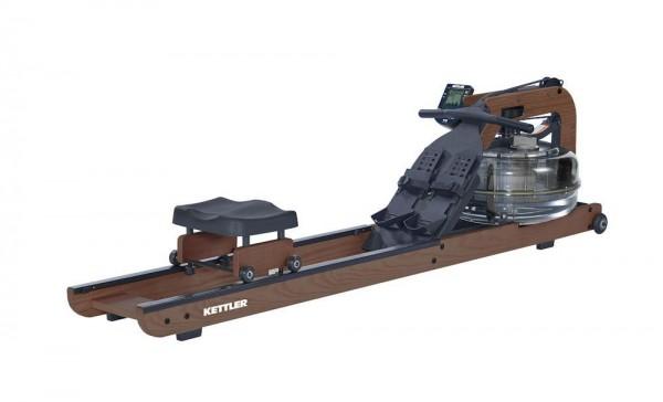 Suvo Veslo Kettler Aqua Rower 700