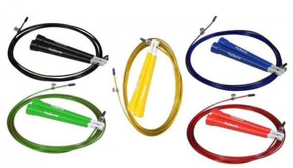 HF-CrossFit Vijača PVC