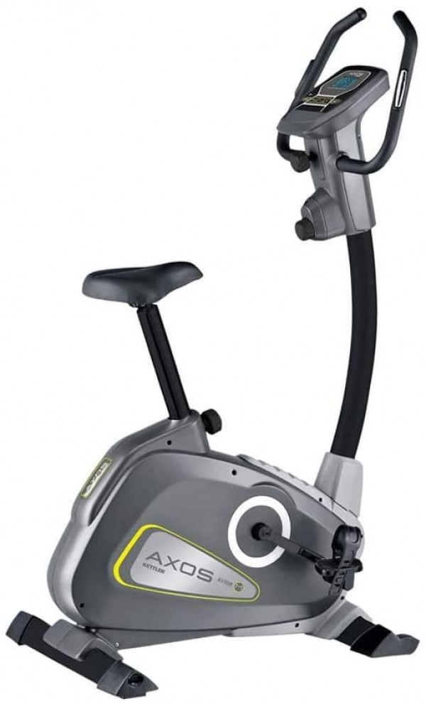 Bicikl Kettler Avior P