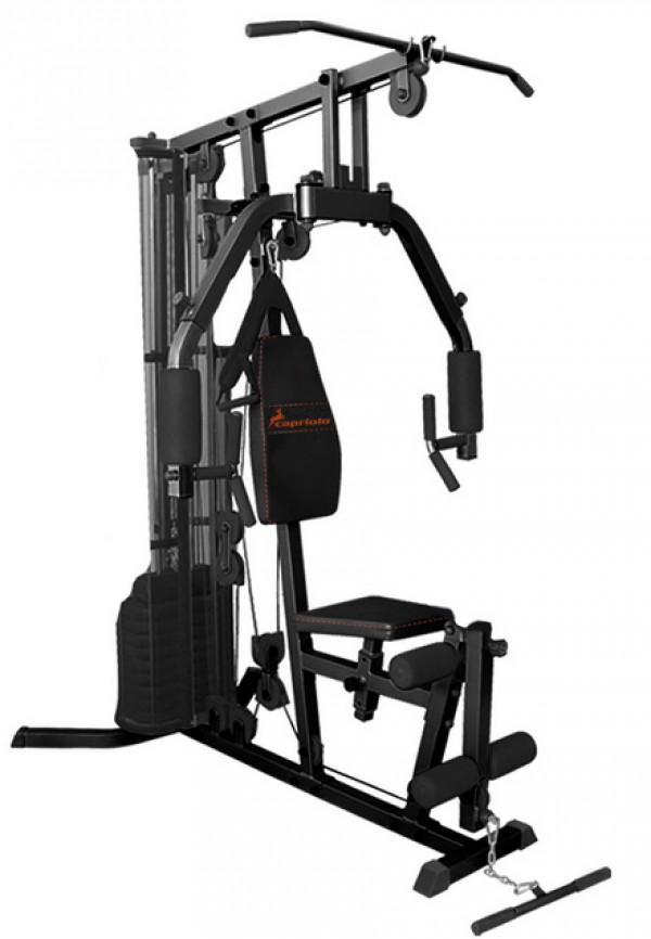 Kućna teretana - Home Gym HG-1044