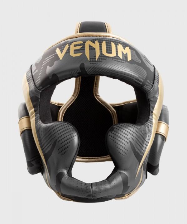 Venum-Zaštitna Kaciga Elite*  D/C/G