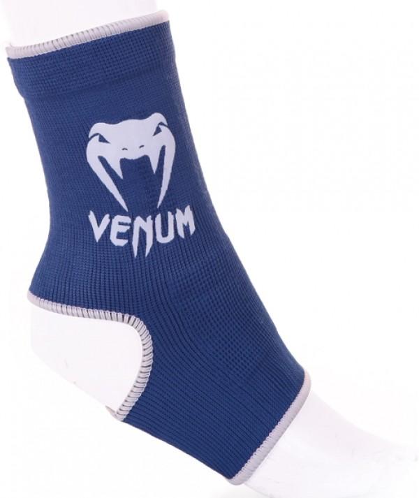 Venum-Steznik Za Skočni Zglob Kontact Blue