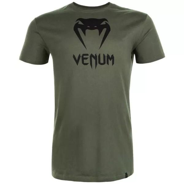 Venum Classic Majica Khaki L