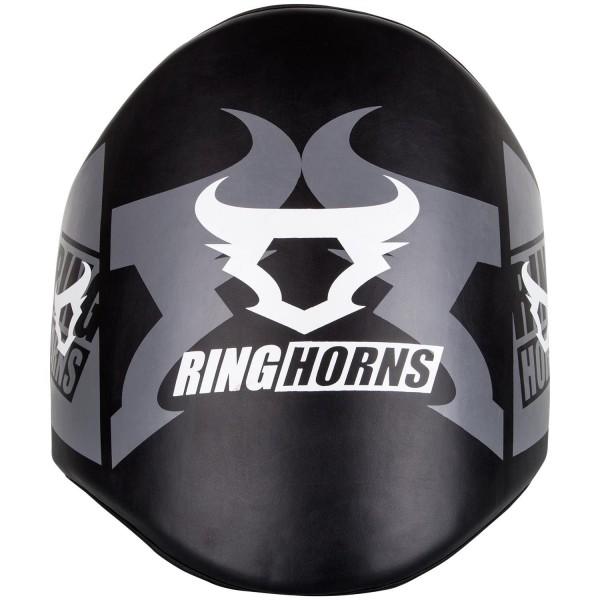 RingHorns Štitnik za Stomak Charger Black