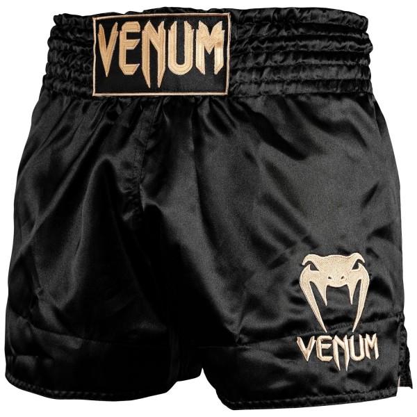 Venum-Sorc Muay Thai Classic B/G XXL