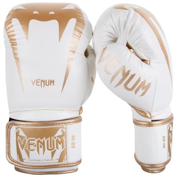 Rukavice za Boks Venum Giant 3.0 W/G 10OZ