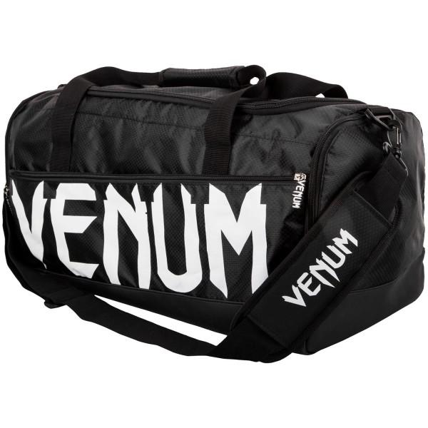 Venum-Torba Sparring Crno/Bela