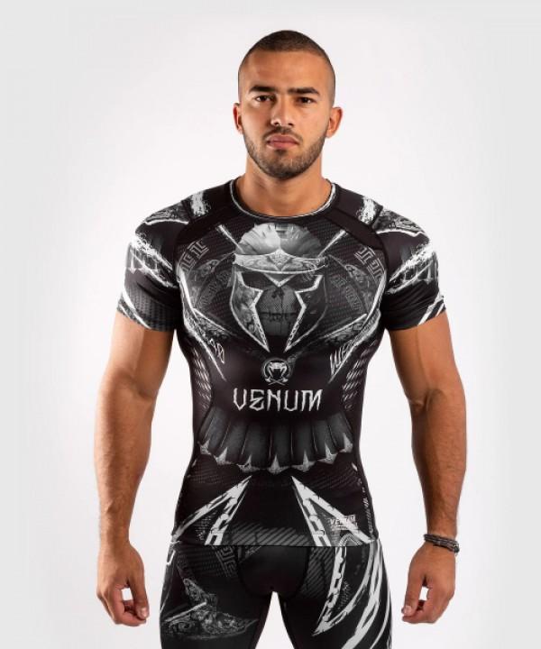 Venum Gladiator 4.0 Rashguard KR XL