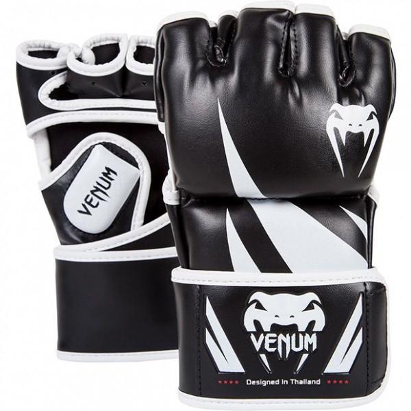 Venum-Rukavice Za  MMA Challenger Crne M