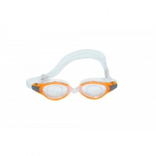 Naočare za Plivanje GS-5 Narandžaste