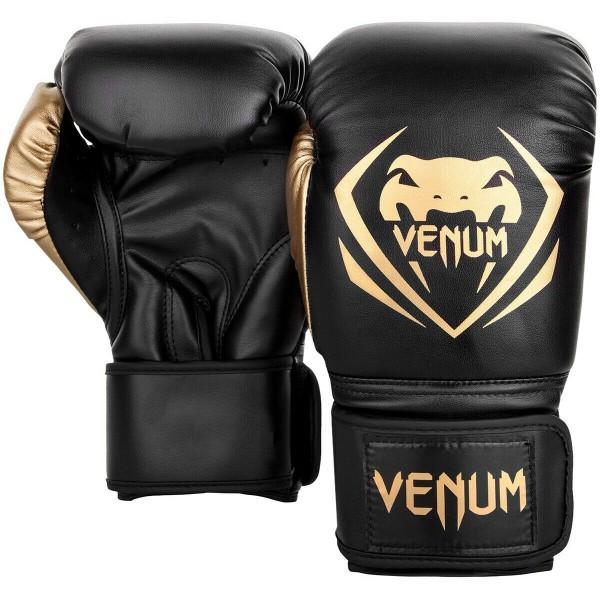 Venum-Rukavice za Boks Contender B/G 16oz