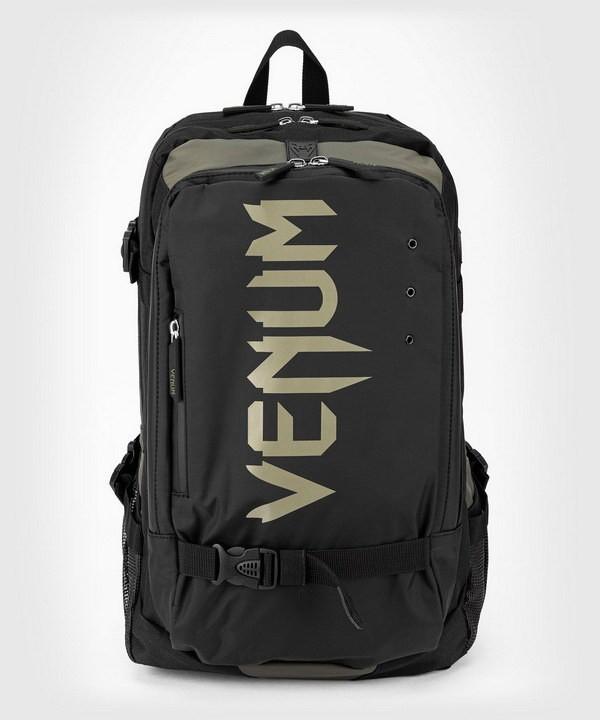 Ranac Venum Challenger Pro Evo Kh/B