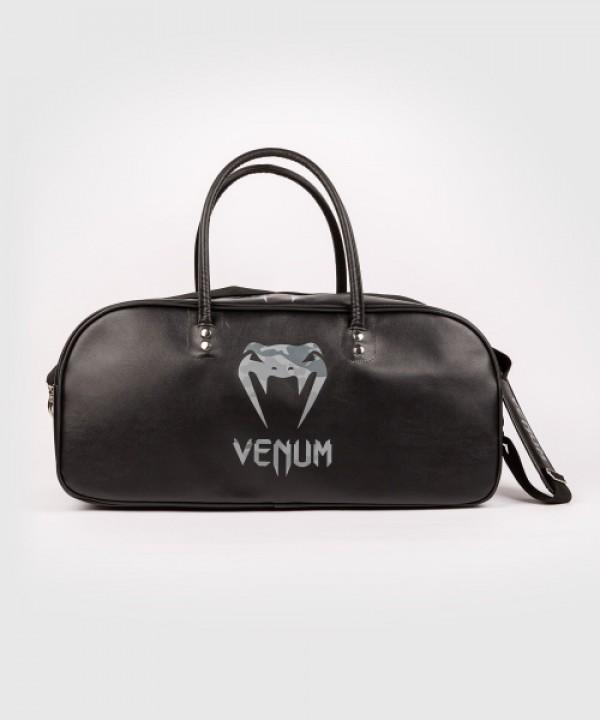 Venum-Torba Origins L Black/UC