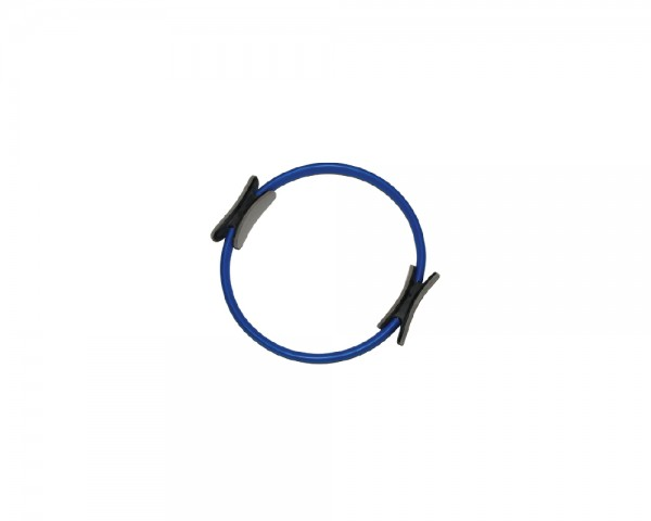 Pilates Ring 38cm