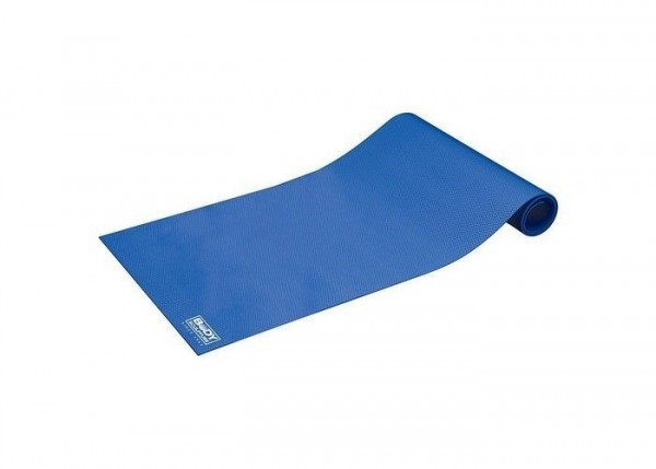 Strunjača Plava BB-8311