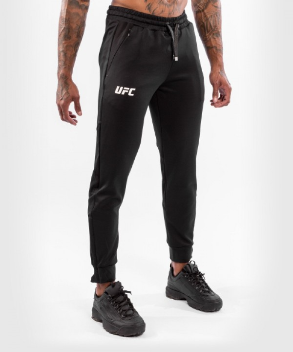 Venum UFC Authentic Fight Night DD Muška Trenerka BW M