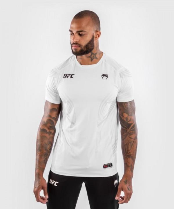 Venum UFC Authentic Fight Night DryTech Muška Majica W XL
