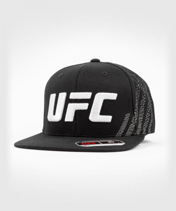 Venum UFC Authentic Fight Night Kačket BW
