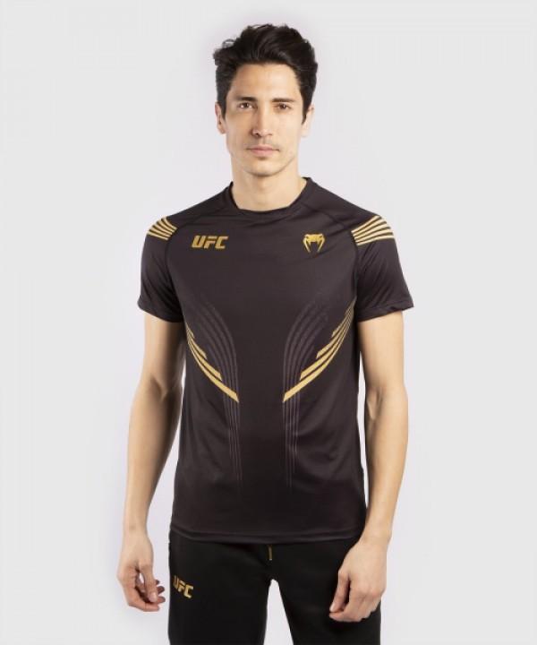 Venum UFC Pro Line DryTech Muška Majica BG M