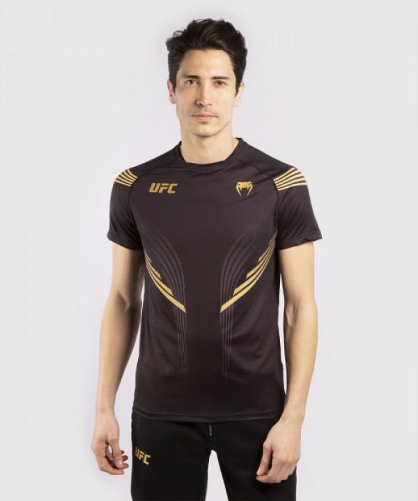 Venum UFC Pro Line DryTech Muška Majica BG XL