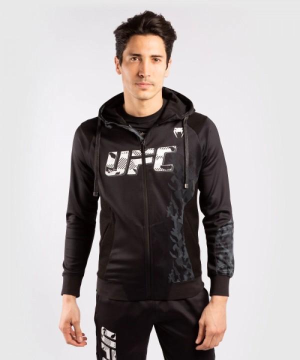 Venum UFC Authentic Fight Week GD Muška Trenerka BW M