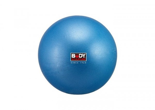 Lopta za Pilates, Mini, 25 cm
