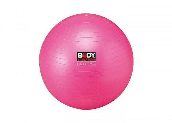 Lopta za pilates, Body, 55 cm