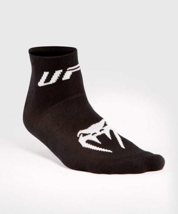 Venum UFC Authentic Fight Week Performance Čarape B 43-45