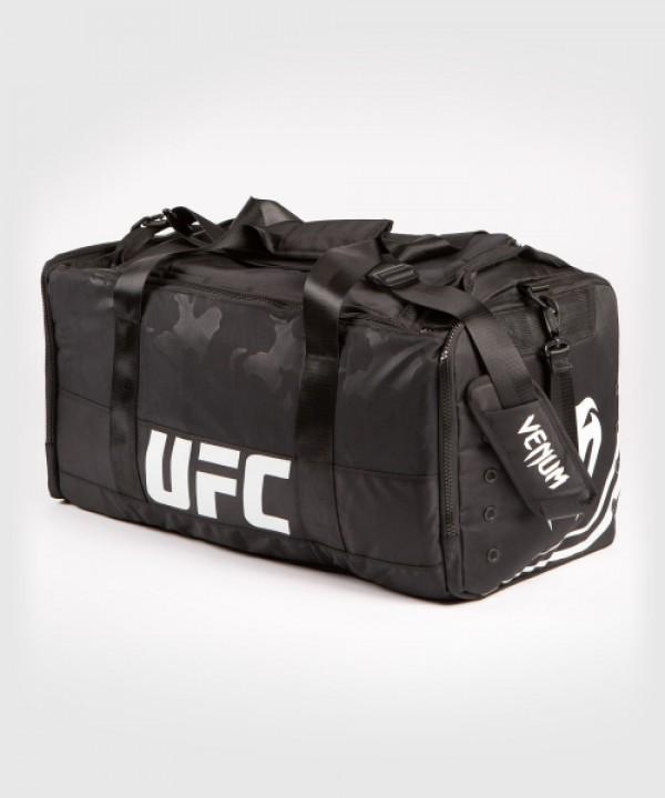 Venum UFC Authentic Fight Week Torba BW