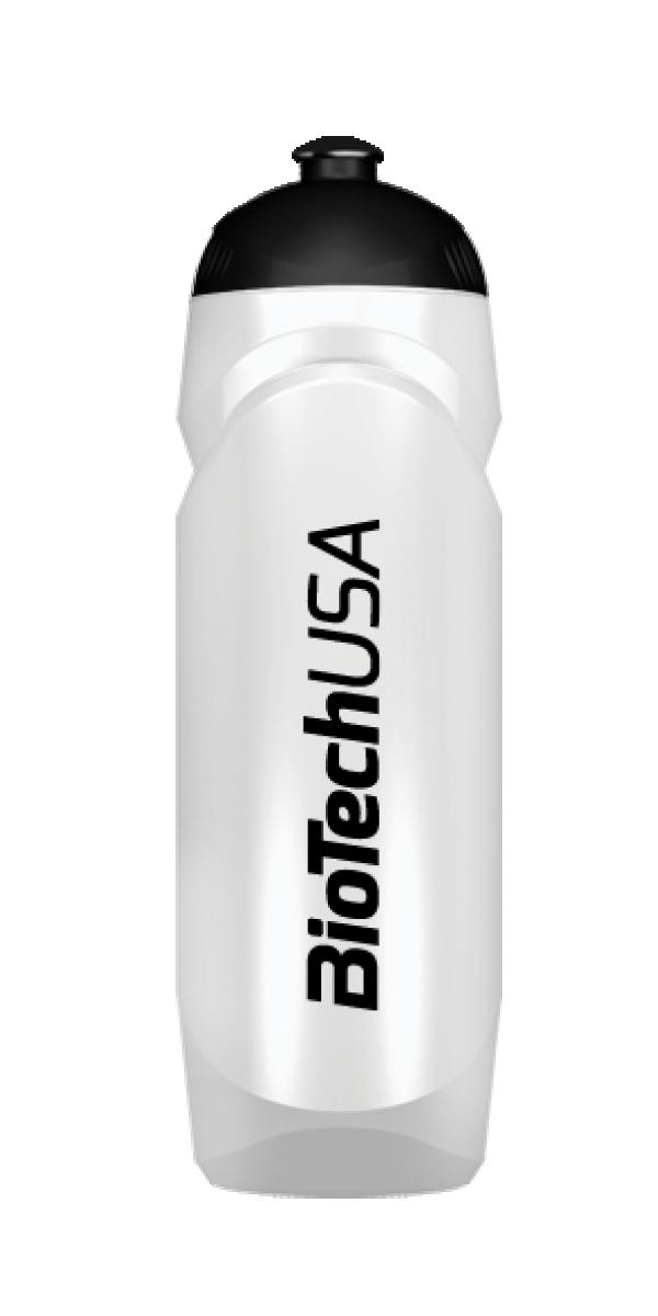 Biotech Sportska Flaša 0,75 l Bela