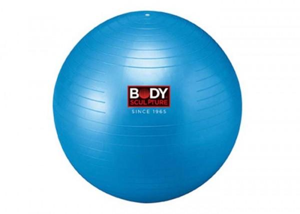 Lopta za pilates, Body, 65 cm