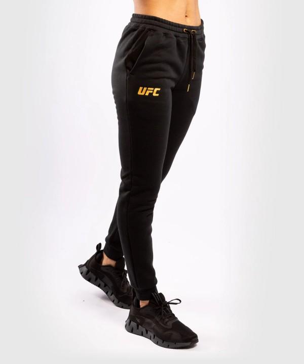 Venum UFC Replica Ženska DD Trenerka Champion - XS