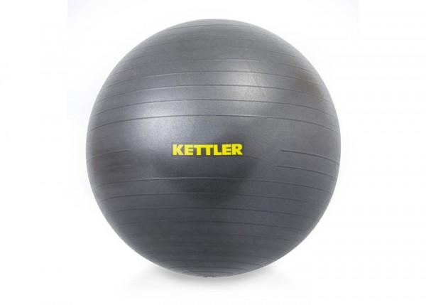 Lopta za pilates, Kettler, 75 cm