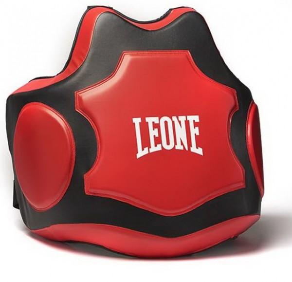 Leone-Fokuser Oklop GM273-03-U