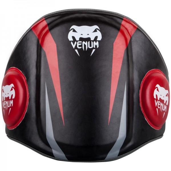 Štitnik za Stomak Venum Elite* Crno-Crveni