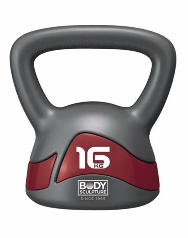PB-Kettlebell Body 16kg