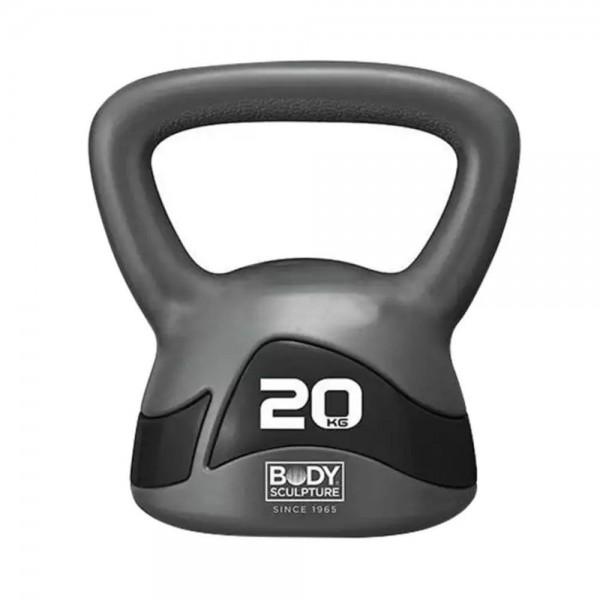 PB-Kettlebell Body 20kg