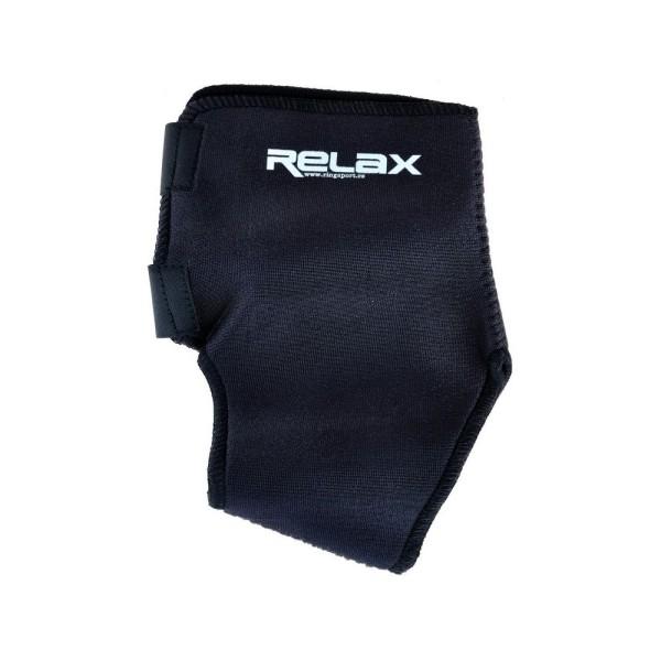 RX-Steznik za Skocni Zglob