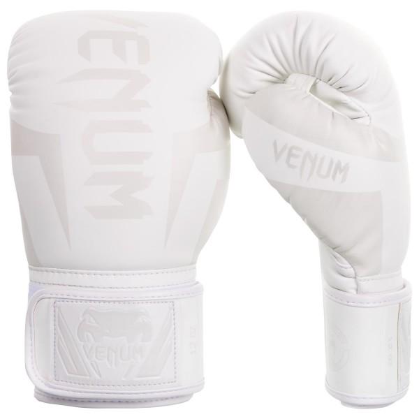 Venum-Rukavice za Boks Elite* W/W 12OZ