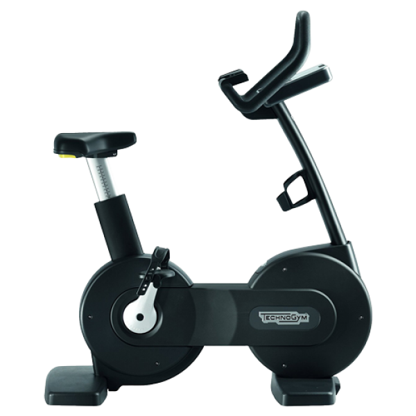Bicikl Technogym Forma Upgraded