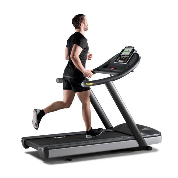 Traka za trčanje Technogym Jog Forma