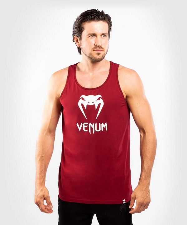 Venum Classic Majica BR Burg M