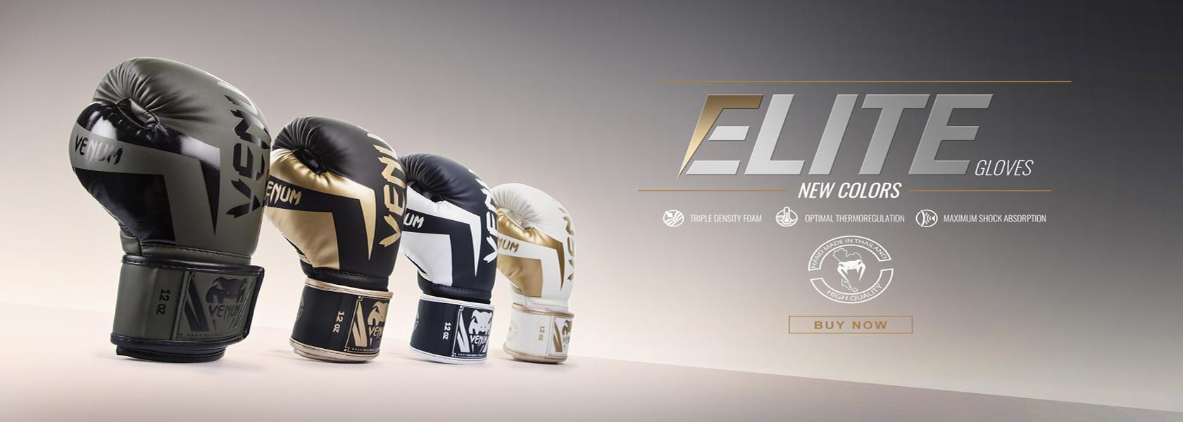 Elite_Line