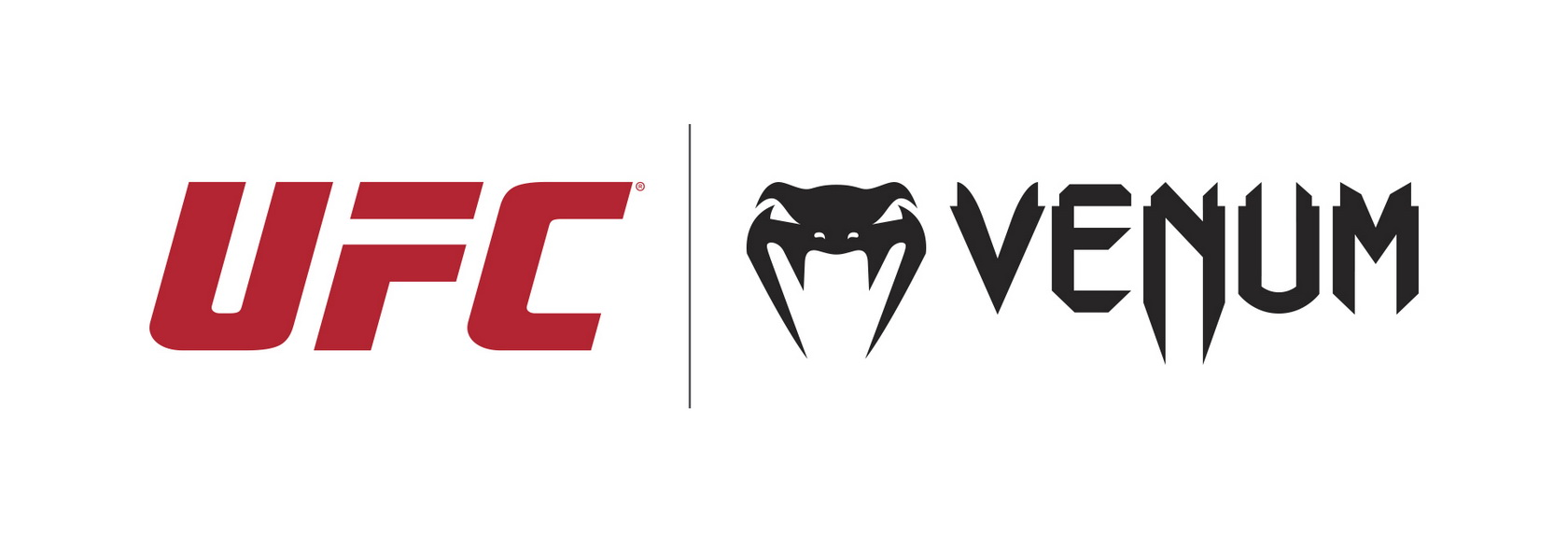 UFC & VENUM
